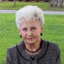 Norma L. Schmitt