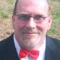 Michael  L.  Brooks