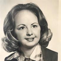 Michelle L. Truesdell