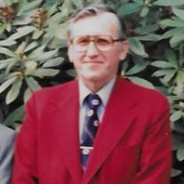 Peter L. Pikus