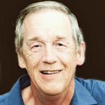 Rick K. Rounsborg