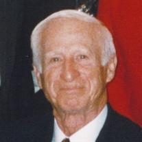 Carl F. Gehringer Sr.