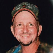 Duane Vernon Kuhn
