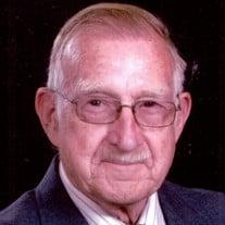 Herbert  W. Hamann