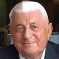 Leonardo  Selicato