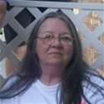 Mrs. Vivian Heide Phillips-Bridges