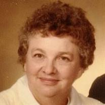 Doris L. Kaiser