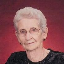 Anna L. Garren