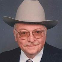 Arthur Schooley