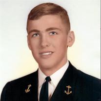 Robert Wayne Kirk