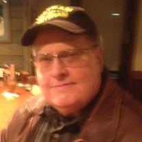 Jerry Lynn Scheer