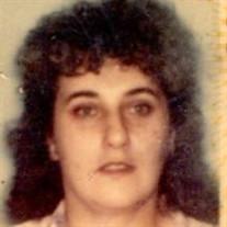 Deborah LoCicero