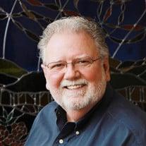 David  R. Trobaugh