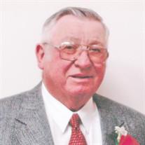 David L. Bogus