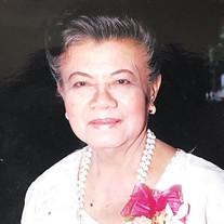 Lourdes Obiscuro Villasin