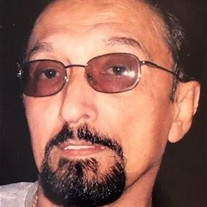 Daniel  L. Burch