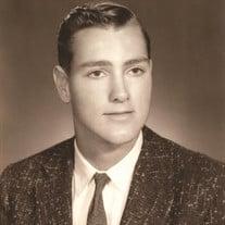 William Cobbs