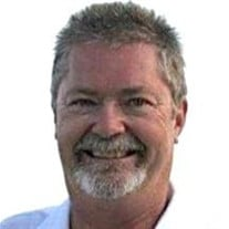 Douglas Allen Owens