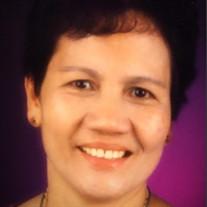 Nenita Aczon Salazar