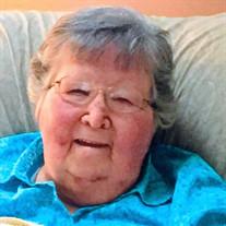 Elaine R. Steiner