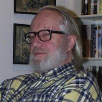 Thomas W. Iszard III