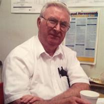 James L. Fay