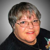 Ilona E. Blavackas