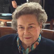 Geraldine N. DiGiancinto