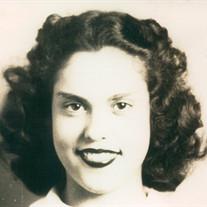 Gloria Saggio