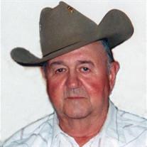 Stanley Wayne Hughes