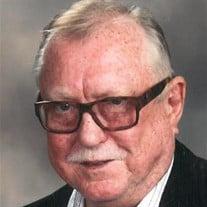 Dr. Dennis James Straubinger