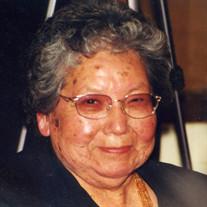 Jean Wrightman