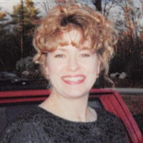 Holly R. Torrance