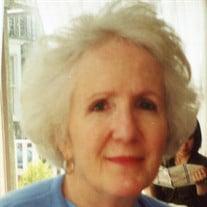 Gloria Gilmore Clapp