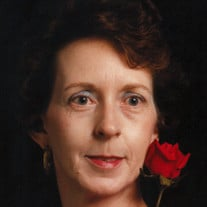 Linda J. Lambert