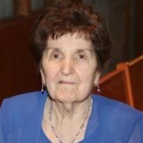 Jennie R. Cafaro