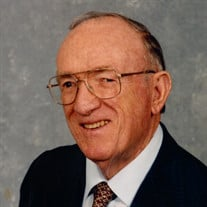 Charles E. Charlie Guthrey