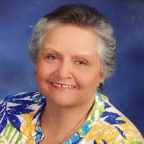 Susan Nemec-Plaisance