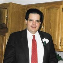 Daniel David Bublitz
