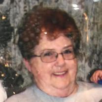Joan L.  Ford