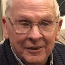 John H. Adamson