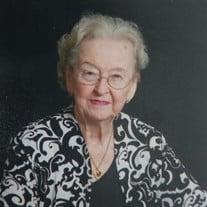 Sophiann Hlavinka Oldag