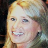 Trudi Nan Tolliver