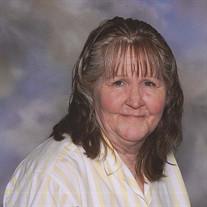 Donna T. Bedgood
