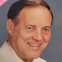 Gary Roger Hoback