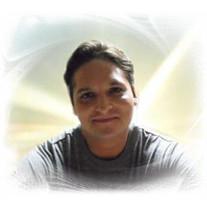 F. Javier  Villanueva