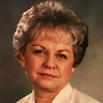 Diane P Briggs