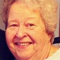 Kathleen J. Keeran