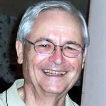 Lloyd Deane Thomspon