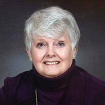 Linda Pinkerton Grimshaw